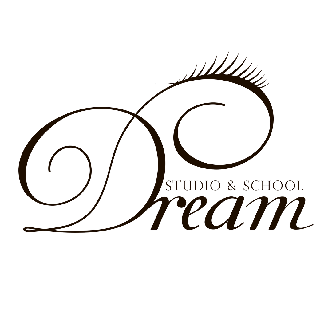 Студия-школа по наращиваю ресниц Dream