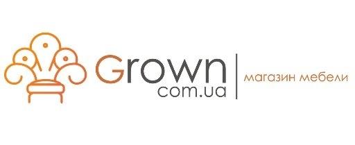 Магазин мебели Grown (Гроун)