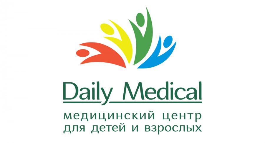 Дэйли Медикал