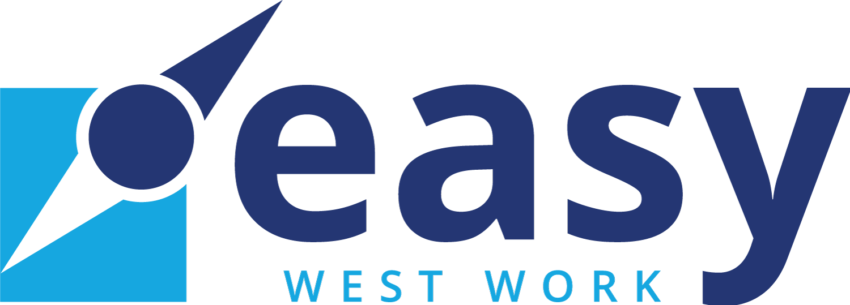 Easy West Work Украина отзывы. Отзывы о EWW Украина.