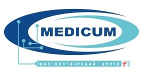 Диагностический центр Medicum