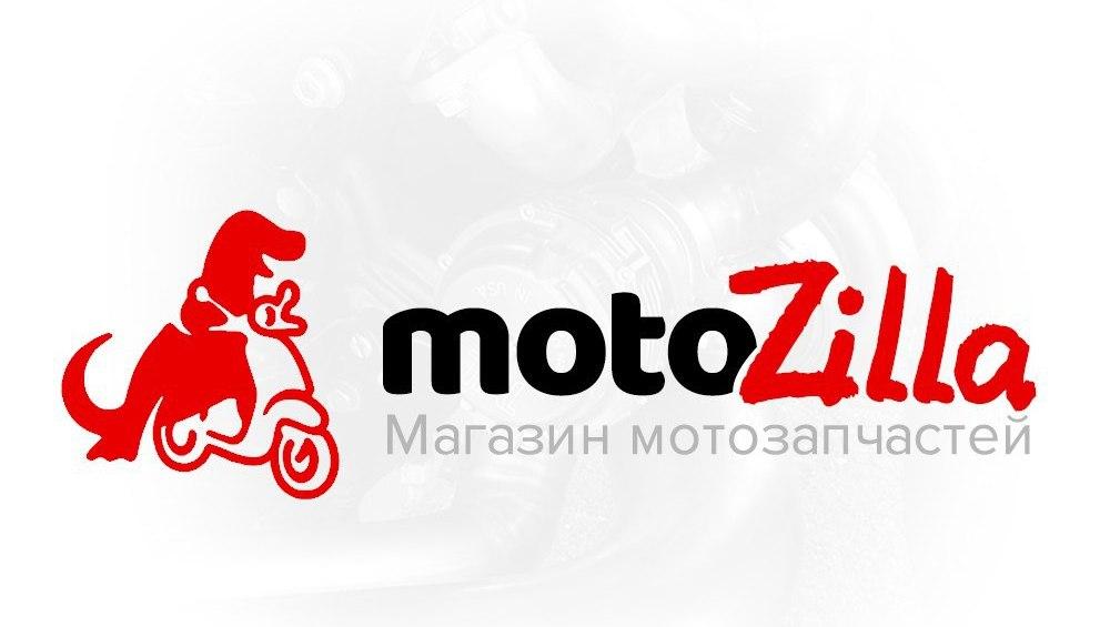 Интернет-магазин мотозапчастей MotoZilla