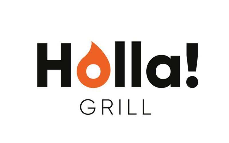 Holla Grill