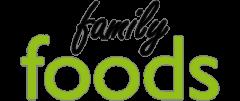 Магазин Familyfoods